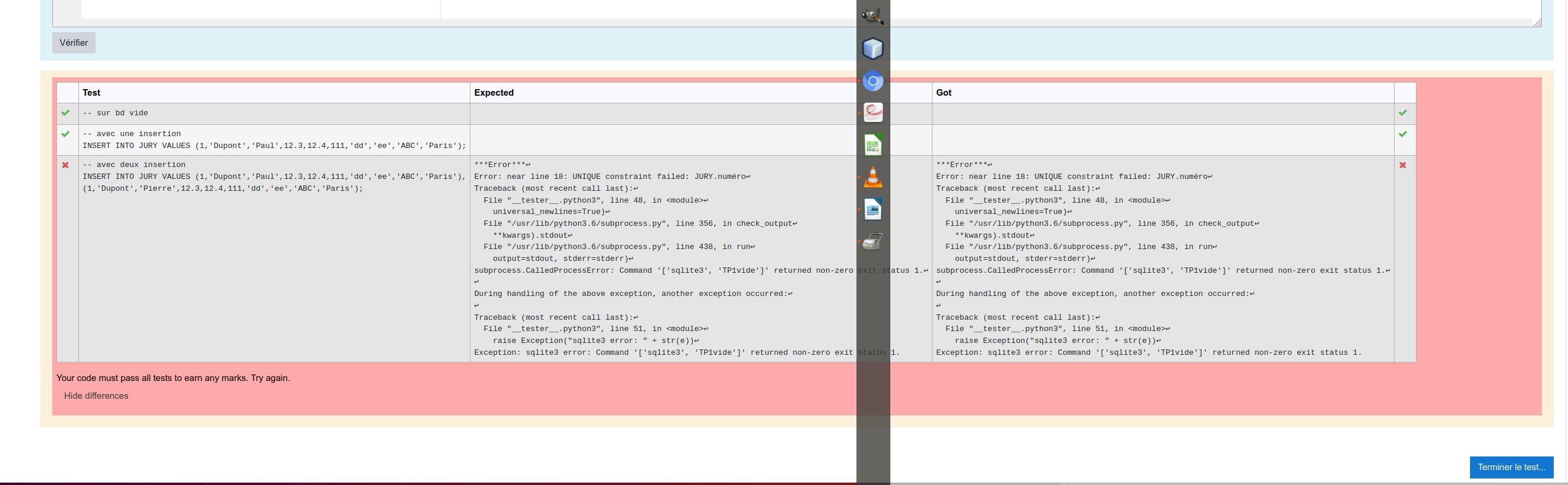 Attachment CodeRunnerSQL.png