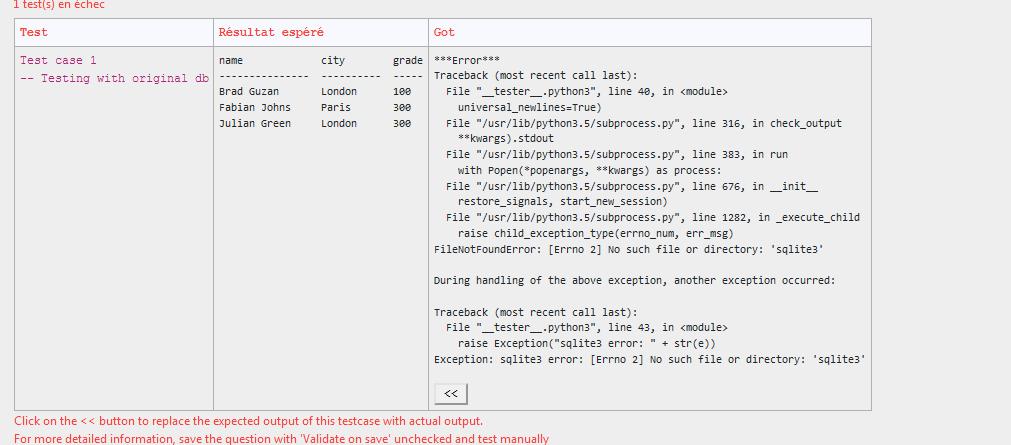 Attachment Error-SQL-CodeRunner.PNG