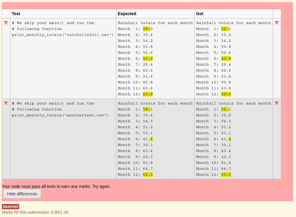 CodeRunner Documentation (V3 1 0)